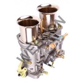 Carburadores weber idf 40/44/48