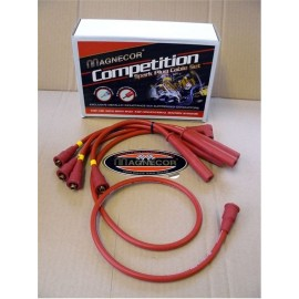 CABLES DE BUJIA MAGNECOR 8, MM COMPETICION