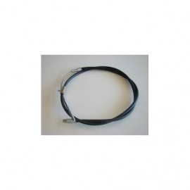 CABLE DE FRENO DE MANO R11 TURBO