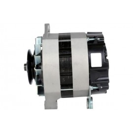 ALTERNADOR 105A R21 TURBO