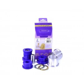 KIT JUEGO POWERFLEX R21 TURBO
